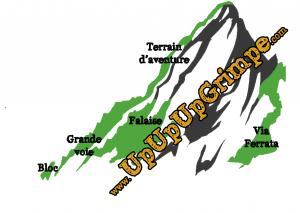 UpUpUp Grimpe